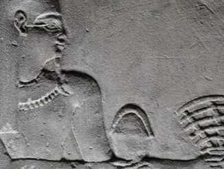 563ac47e592a7ac02641a6084e1b2d93 - Propůjčoval kámen mudrců nesmrtelnost?