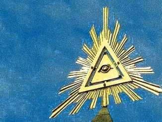 fb8b82f8ad826783e8d33032f410b313 - Pravda o Iluminátech a jejich vlivu na společnost