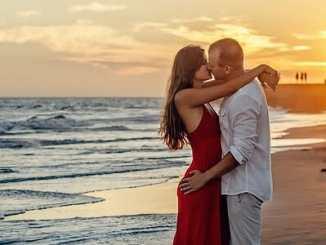 b1c15fcb36b9c16a8220ba8727909024 - Jak si vybudovat nejlepší vztah svého života
