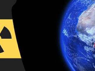 a8fce10bf117cd23715b4ac93a8bc666 - Záhada: dvě miliardy let starý jaderný reaktor