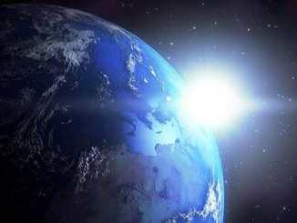 e9ea0c3fbe13fd37dfd3b70059fb567a - Vědci objevili zakřivení v prostoru a čase