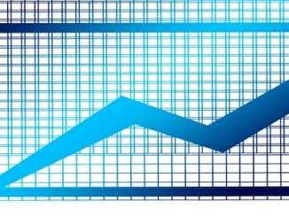 ce7c7bd36931642fe889d1b36057a203 - Návrh nové ekonomiky: Peníze jako energie