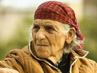 9aa897a374df4dd5e9b5f1e2346ffa93 - Vědci jsou na stopě léku proti stárnutí