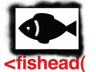 4eaf54f5ca1c1e958036873e373bfec3 - Ryba smrdí od hlavy: Psychopati kolem nás