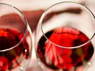 79f0aceb93b8fdb46d340d63827e1cd4 - Jak alkohol narušuje náš metabolismus