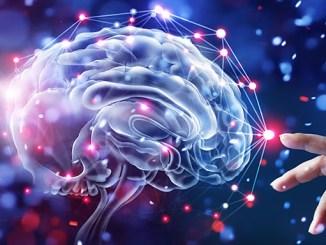 Jak přetaktovat svůj mozek na vyšší výkon.