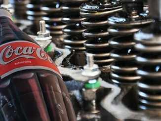 ad61ec7b41a40c43ec322ff1616e8341 - 20 tipů, jak využít coca colu pro domácí práce