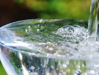 e4e7bc07692da3b781ca7841850a38be - Ne každá voda umí harmonizovat vaše tělo