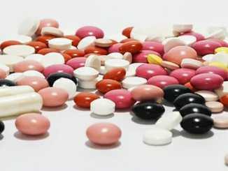 01a44ee7cc2945acf409fb2a333ac554 - Legální drogy zabíjejí více než nelegální