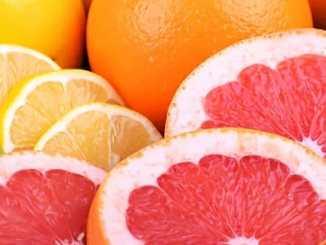 Potraviny, které pomáhají udržovat játra zdravá
