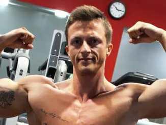 624bdbf2935b5f602e87905776e68963 - Příliš mnoho cvičení vás může klidně i zabít