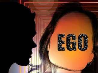 2bef10110ccdfe194e976d724932cf0b - Podstata TĚŽKÉ závislosti zvané egoismus