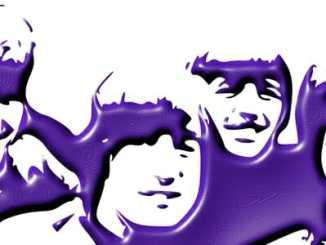 d43d2472a3d9ceb1690f8d4d86a17e4f - Skrytý důvod, proč se Beatles stali populární