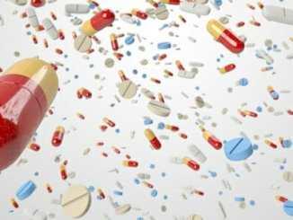 Antibiotika neberte, pečujte o své zdraví jinak.