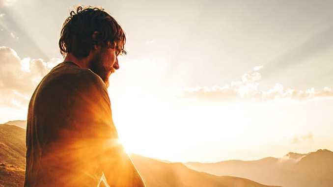 Jaký vliv má duchovnost člověka na jeho mozek