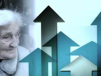 Herpes virus v mozku má spojitost s Alzheimerem.