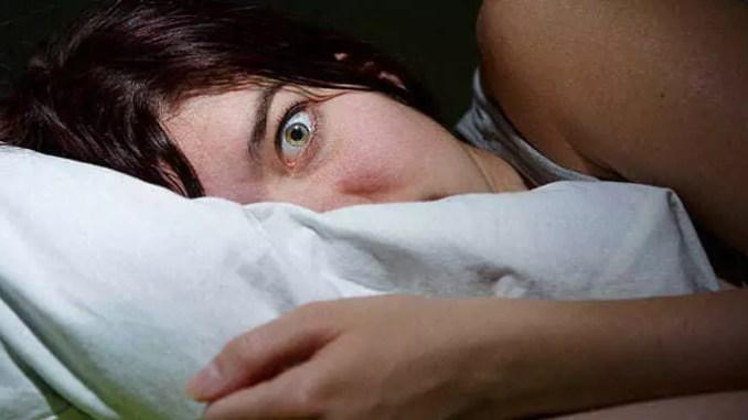 Nedostatečný spánek má přímou souvislost s obezitou.