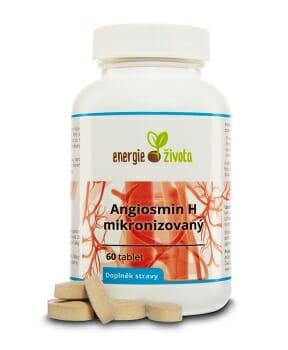 angiosmin 60tbl - Umělá děloha je otázkou maximálně deseti let