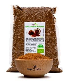 kokosovy cukr 1kg - Falešný infarkt může mít až 8 příčin