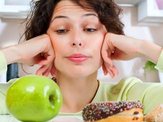 Dieta nepomáhá. Proč? Známe utajovanou odpověď.