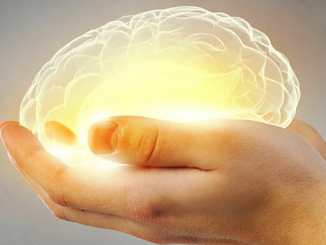 Mozková aktivita běží ještě 10 minut po smrti..