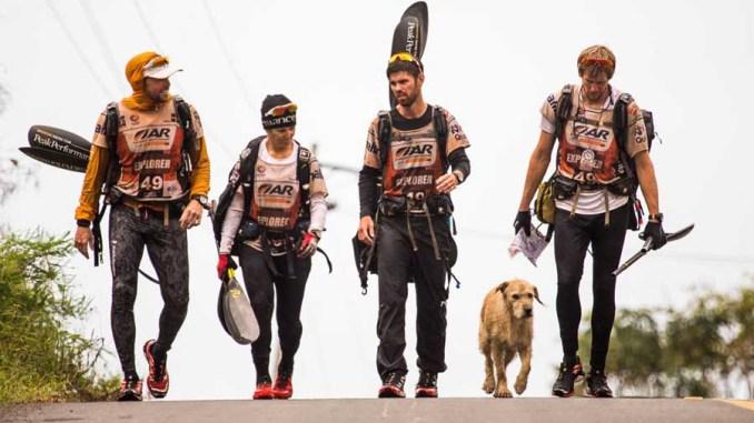 9729082 original 678x381 - Švédský závodník našel v Ekvádoru přítele jménem Artur