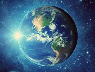 Ekologická drogerie pomáhá chránit Zemi. Používáte ji?