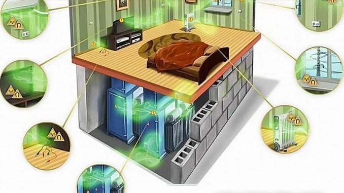 em01 678x381 - Elektromagnetické záření: Jak se před ním chránit?