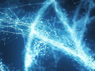 Deoxyribóza v naší DNA pochází z kosmu.