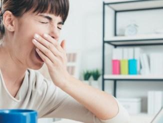 Adaptogeny jako prostředky proti jarní únavě a pro imunitní vzpruhu.