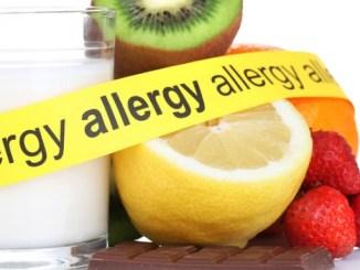 Potravinová alergie: Jak ji zjistíme? Existuje test na alergie na potraviny?