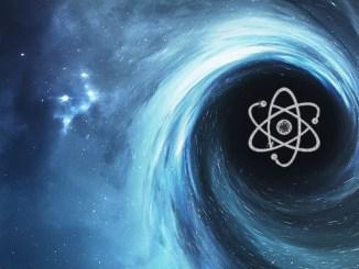 Rozpad atomu byl trilionkrát větší než je stáří vesmíru.