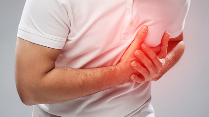 Srdeční arytmie: Jak ji poznat a léčit?