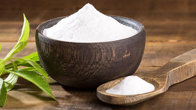 Přírodní sladidla, která jsou zdraví prospěšná.