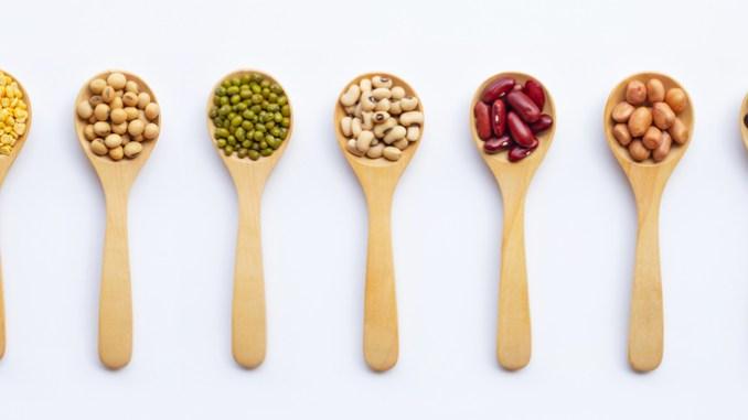 Když luštěniny správně uvaříte, odmění se vám lepší chutí i stravitelností.