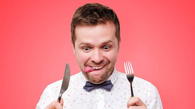 Hormony spalování tuků mohou výrazně podpořit.