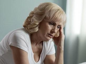 Menopauza a její příznaky: Jak je zmírnit?