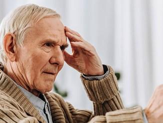 Paměť seniorů se může zlepšovat: Jak?