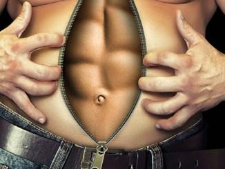 Spalování tuků se dá značně urychlit.