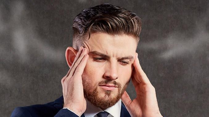 Adaptogeny zvyšují odolnost těla vůči stresu.