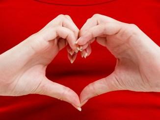 Potraviny, které čistí cévy a chrání před infarktem.