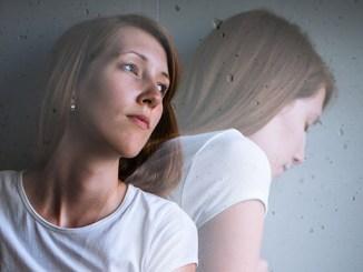 20 ověřených přírodních látek na stres, úzkost a depresi.