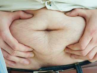 Obezita covid-19 krajním způsobem zhoršuje.