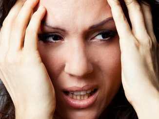 Stresové hormony udržujte v rovnováze. Poradíme jak.