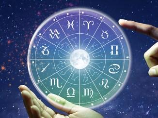 Přinášíme předpověď pro jednotlivá sluneční znamení na týden od 24. do 30. května 2021.