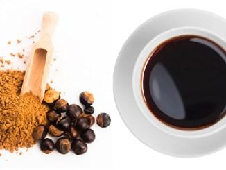 Káva vs. guarana: Kdo je vítěz?