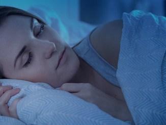 Bylinky proti stresu a na dobrý spánek.