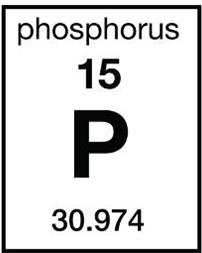 Phosphorus JPEG