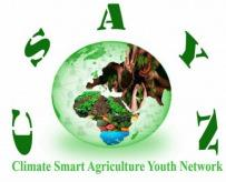 Climate Smart Agricultural ICON