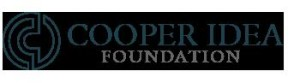 Cooper Ideas Foundation Icon